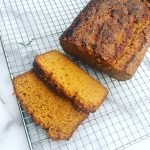 pumpkin-harvest-bread