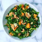 roasted-sweet-potato-and-kale-salad