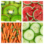 Foods with Appeel Image