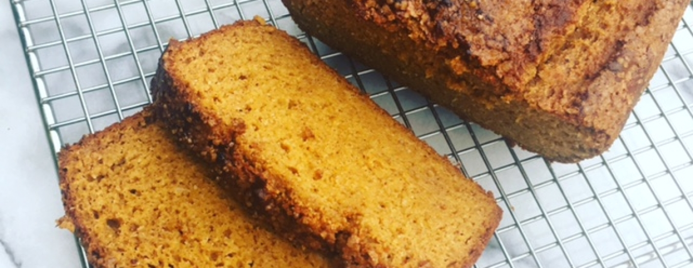 4 Tips for Glorious, Gluten-Free Baking