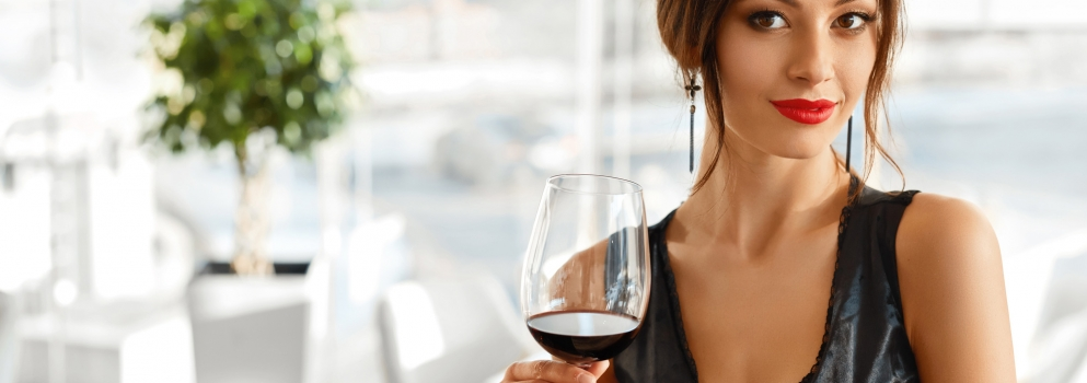 Wine Rx: What you should know before sipping