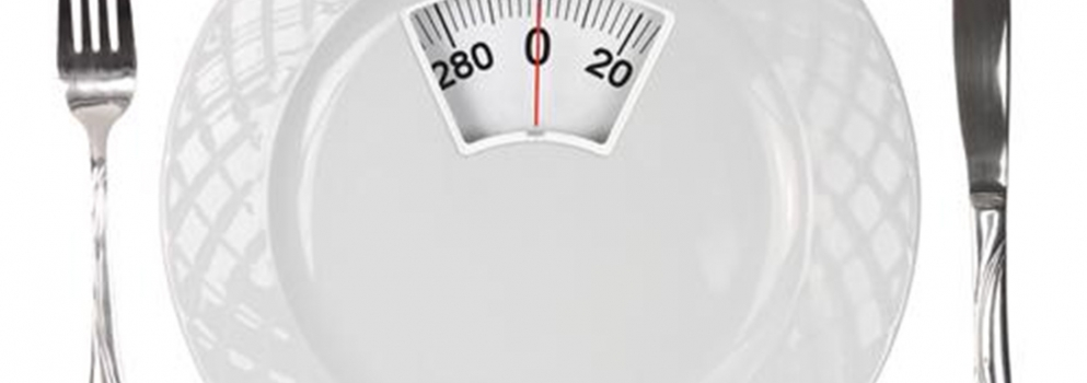 Hormones:  A Weighty Issue